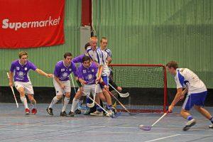 1280px-Floorball,_Vaxholms_IBF_vs_Salems_IF